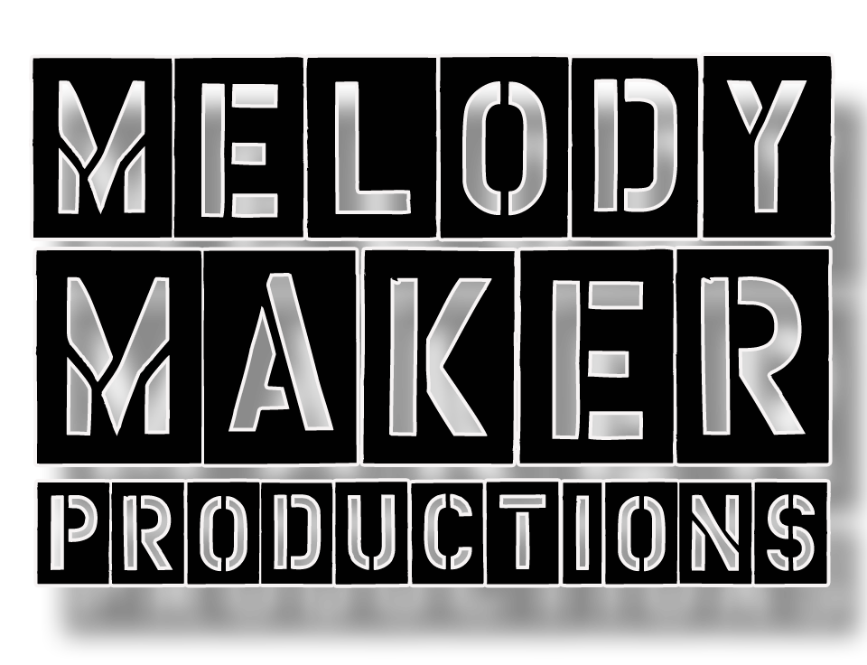Melody Maker Productions